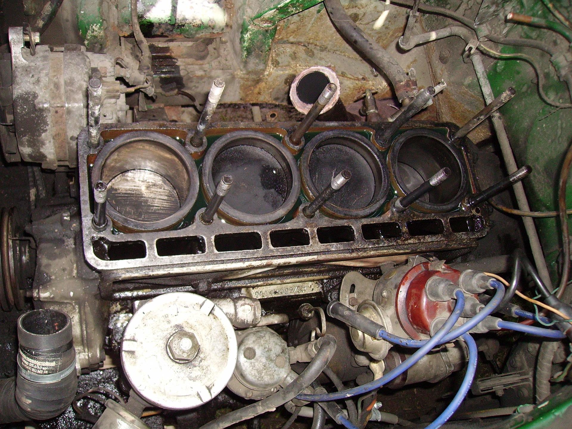 Дополнительная опора двигателя на ваз 2109