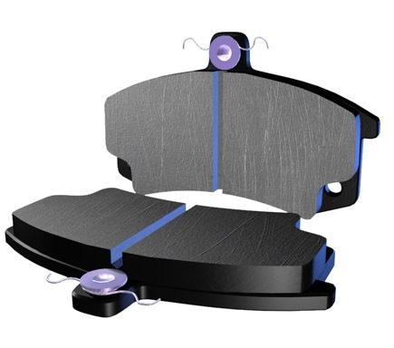Сколько ходят тормозные диски