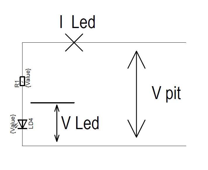 e8889e4s 960 - Схема стабилизатора тока для светодиодов