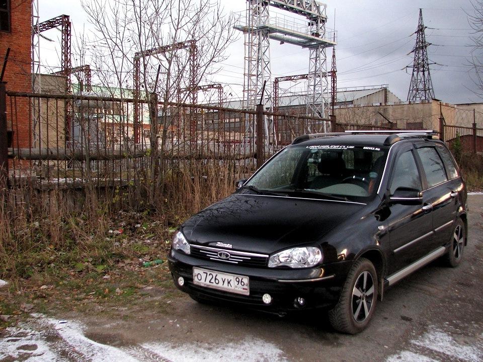 Чехлы Lada Kalina Калина купить авточехлы на сиденье