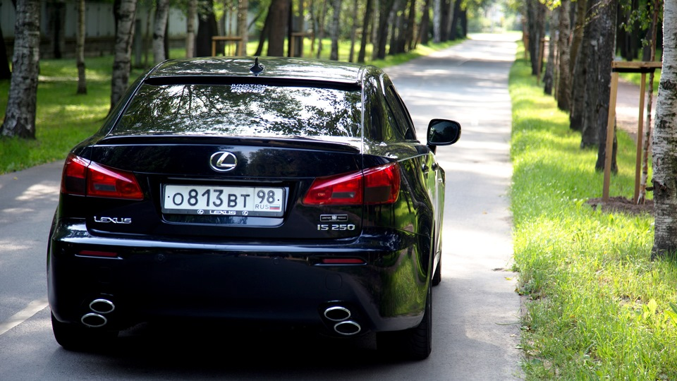 lexus is 250 some f sport specs owner review drive2. Black Bedroom Furniture Sets. Home Design Ideas