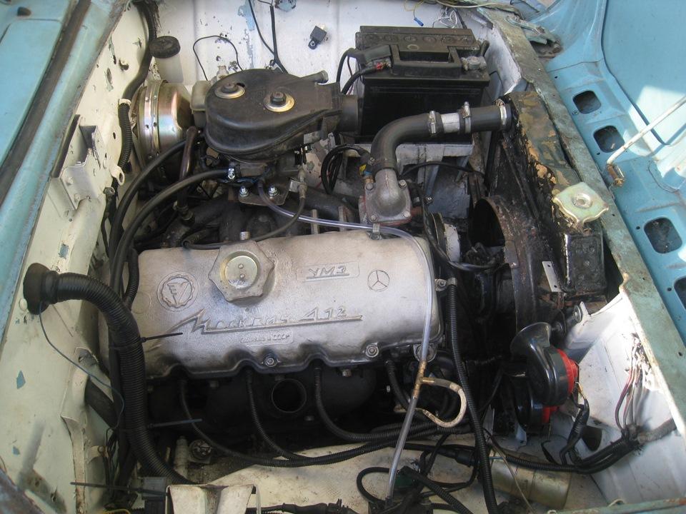 схема подключения вакуумных трубок  VW Passat B3 ремонт
