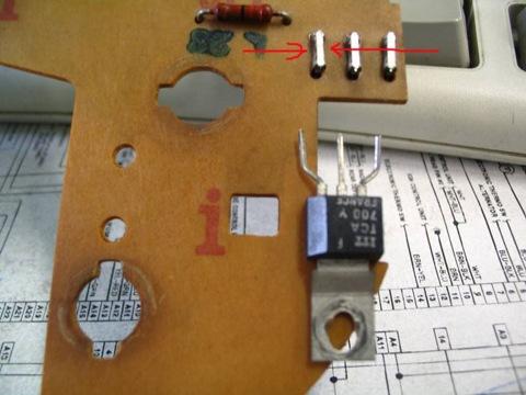 схема электрооборудования абс опель фронтера. принципиальные электрические схемы компьютерных блоков питания.