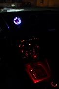Audi A3 Sportback Niveus E-Tuners 1.4 350 Бортжурнал Турбированные двигатели Правильная эксплуатация Турбины 55