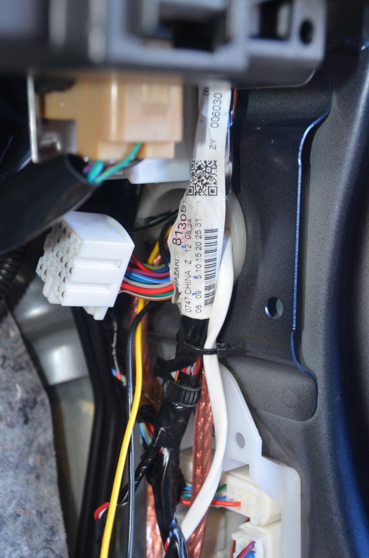 электрическая схема стеклоподъемников субару форестер
