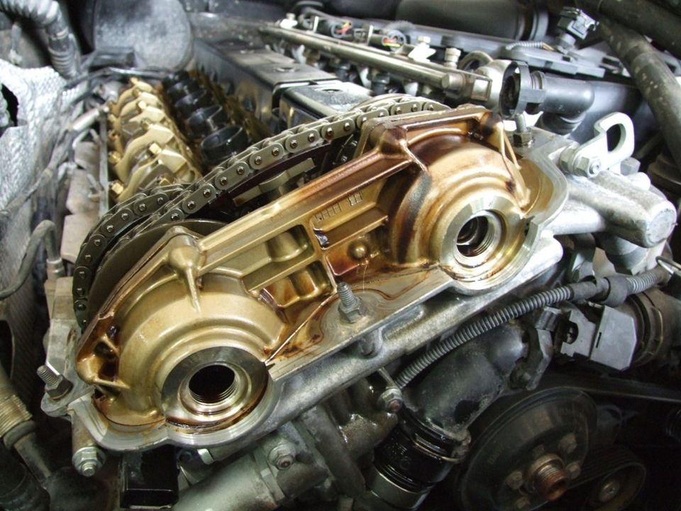bmw 5 series american boy service engine. Cars Review. Best American Auto & Cars Review