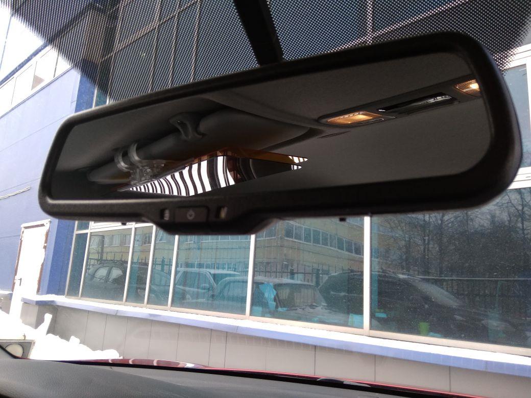 автомобильные видеорегистраторы для использования в автомобиле
