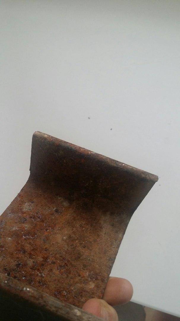 e939189s 960 - Эпоксидный грунт в баллоне