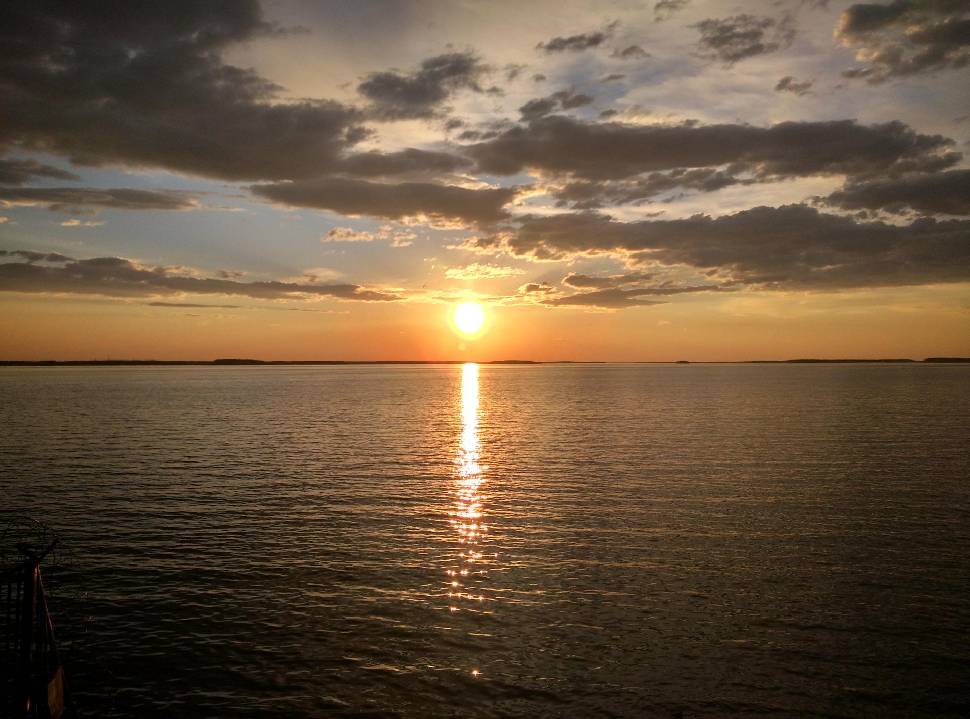 Азовское море темрюк фото траншеекопатель времен