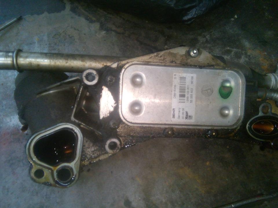 Заказать теплообменник на авео Паяный теплообменник Alfa Laval CB16 Зеленодольск