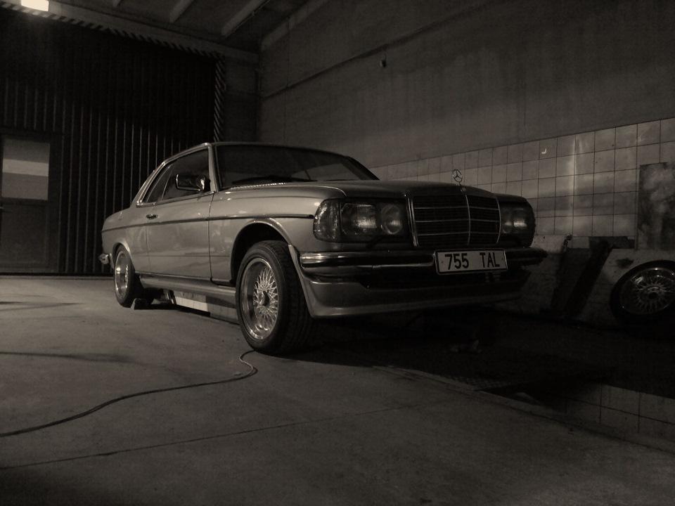 w123 280CE Coupe  - Страница 9 E967b22s-960