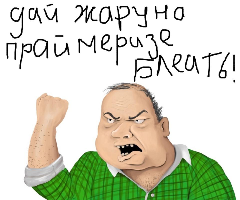 yulya-v-perviy-raz