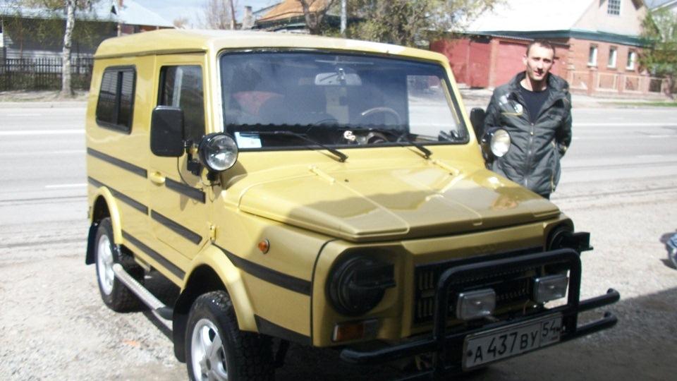 ремонт двигателя тойота ленд крузер 200 дизель стоимость