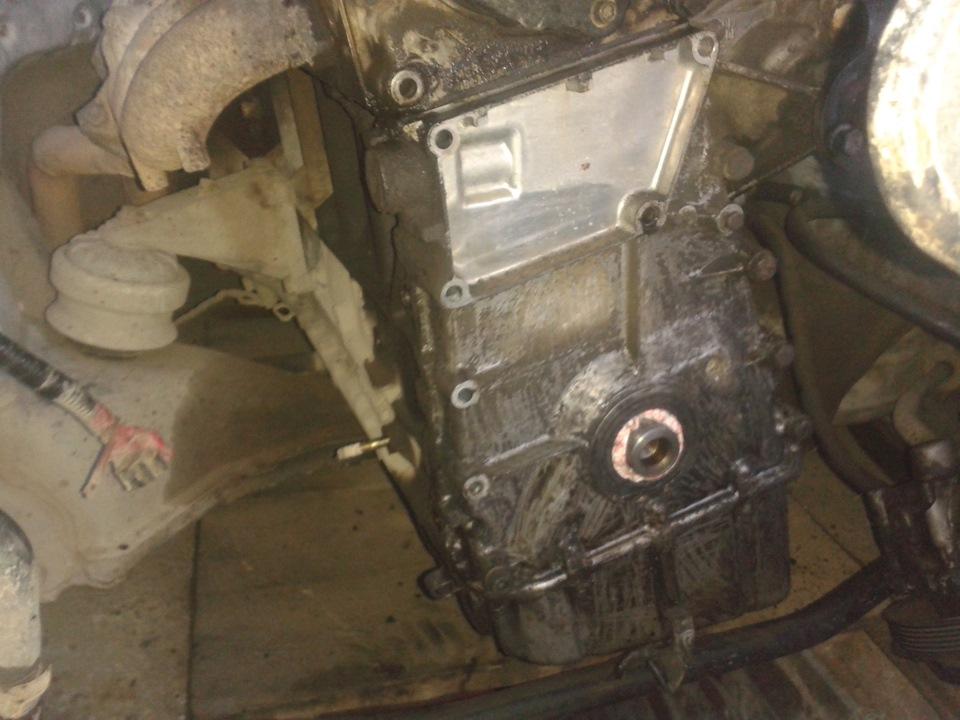 Permalink to теплообменник на 104 двигатель мерседес