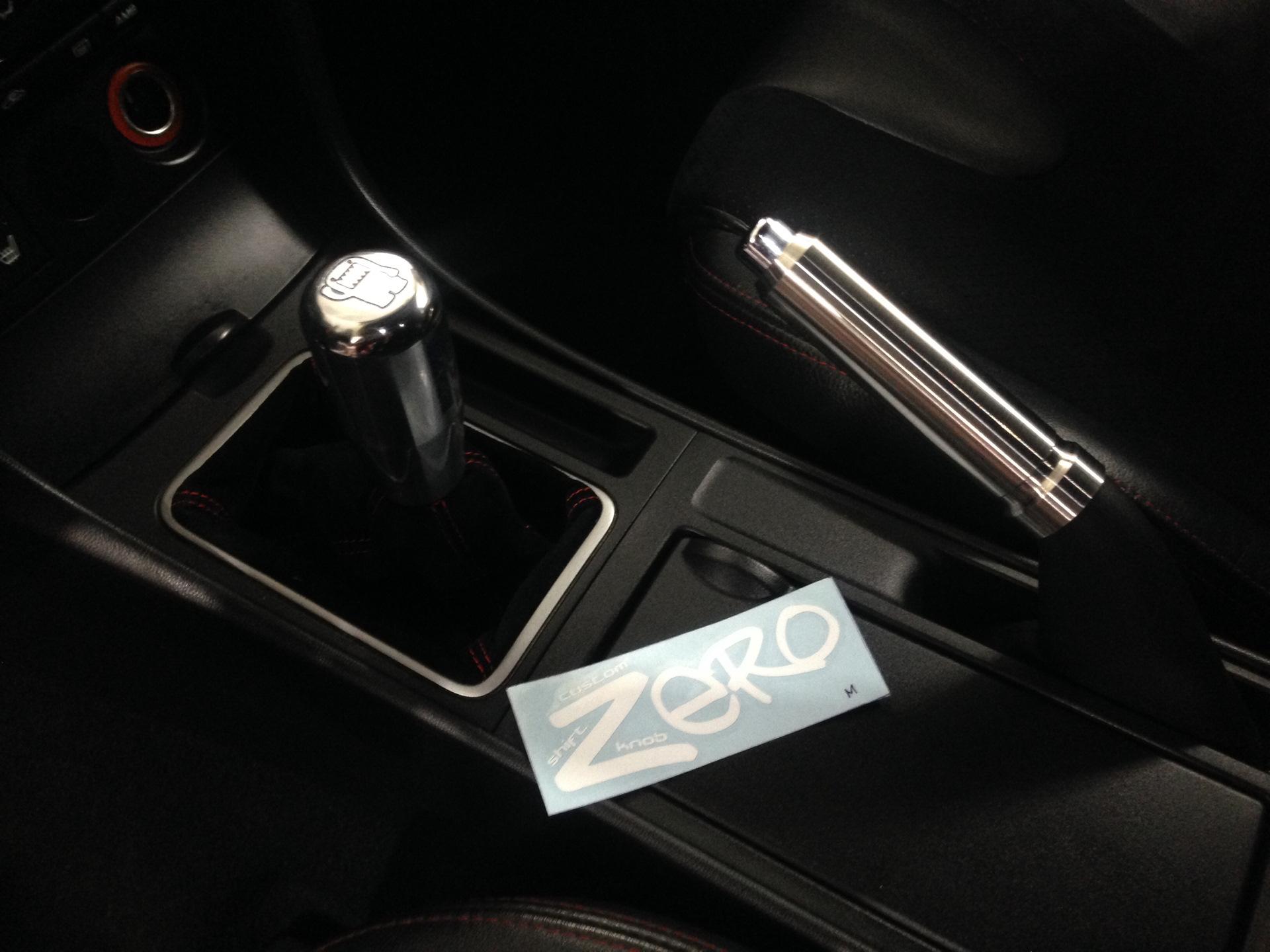 Секс на ручке ручника
