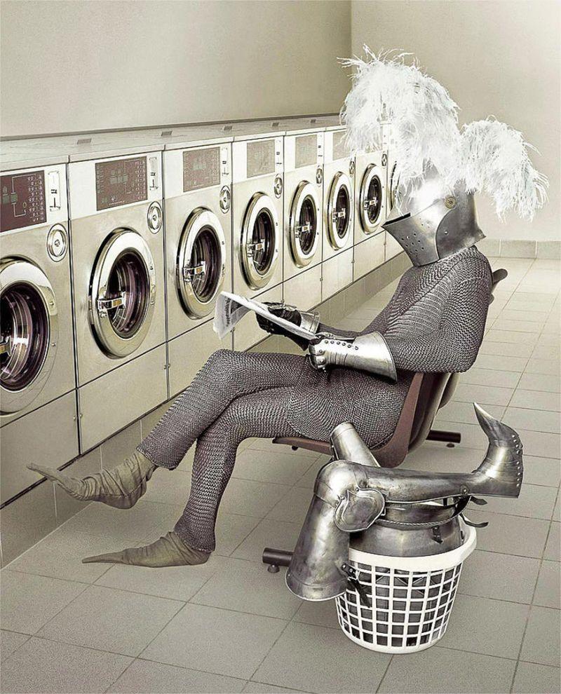 трагедия стиральные машины смешные картинки девушке что