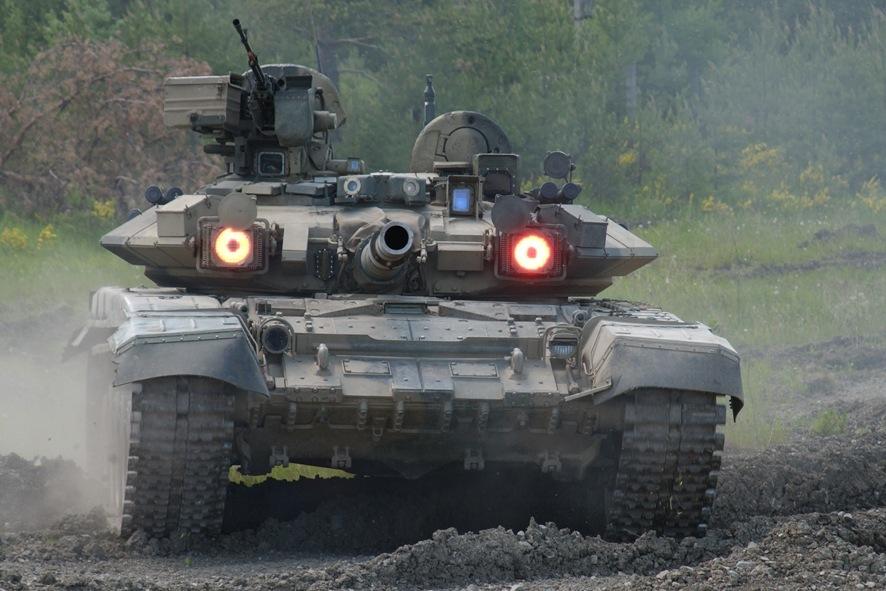 T-90 Main Battle Tank - Page 31 E9e139u-960