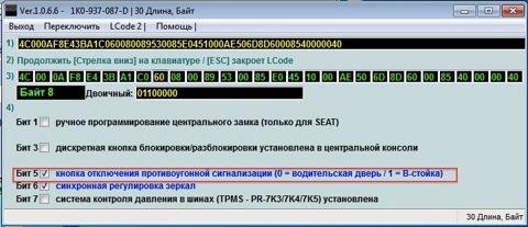 http://b.a.d-cd.net/e9e2ac4s-480.jpg