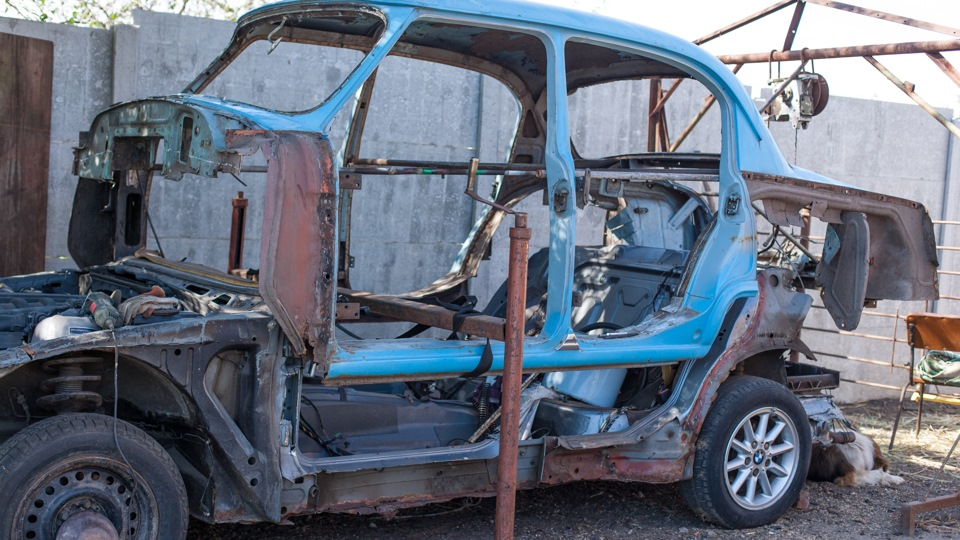 обмен машин поменять автомобиль авто на обмен  www