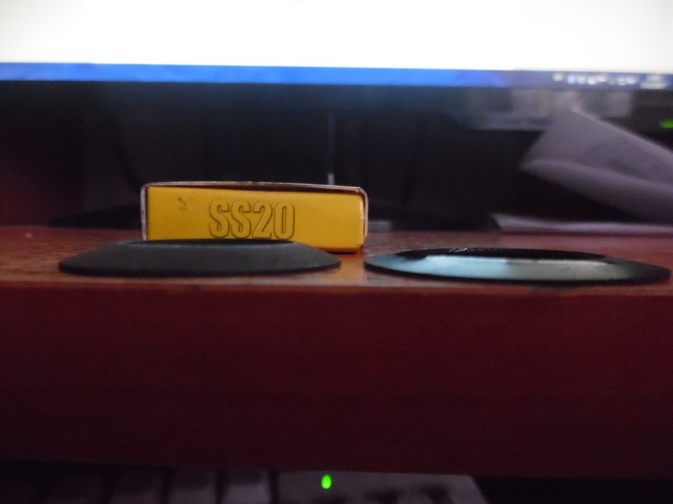 e9ebed5s 960 - Сухари рулевой рейки калина