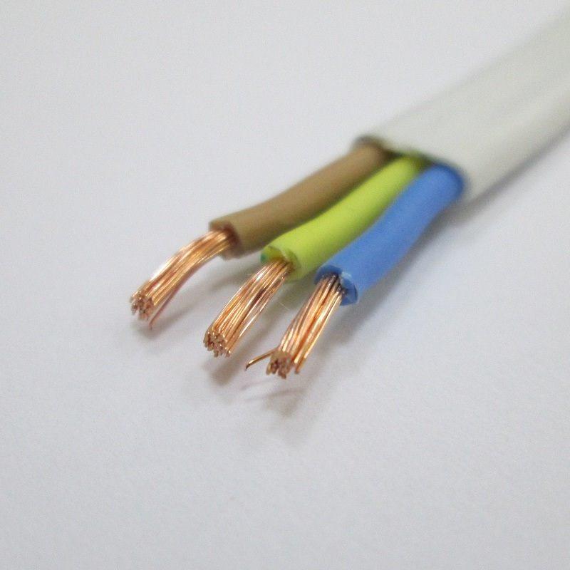 Провода для автомобильной проводки
