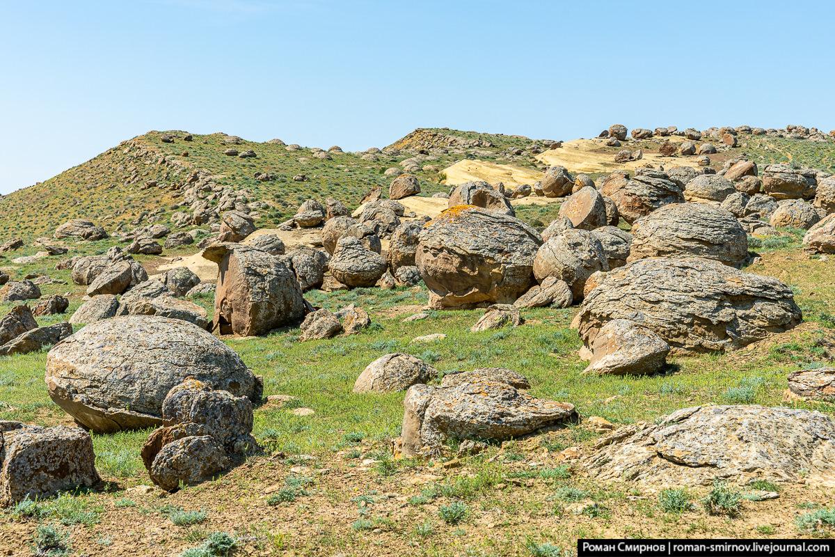 казахстан в эпоху камня картинки солнца зодиакальному кругу