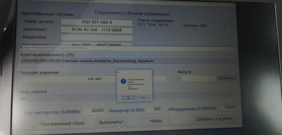 eEAAAgPGk-A-960.jpg