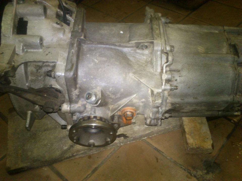 Ремонт двигателя москвич 2141 своими руками видео