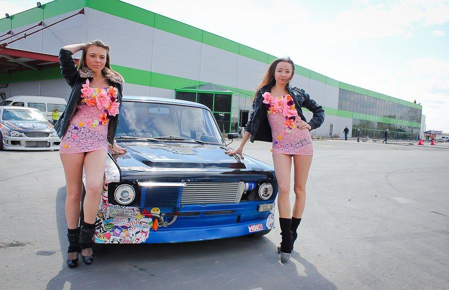 konchili-grud-klassnaya-russkaya-telka-video-porno-tetki