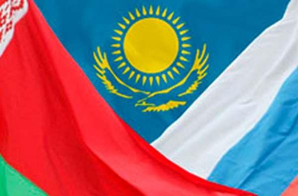 Растаможка автомашин в казахстане