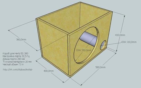 пионер mvh 1400ub схема принципиальная