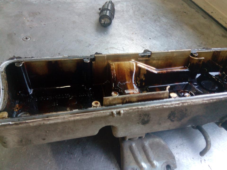 ea249f9s 960 - Стоимость замены сцепления калина