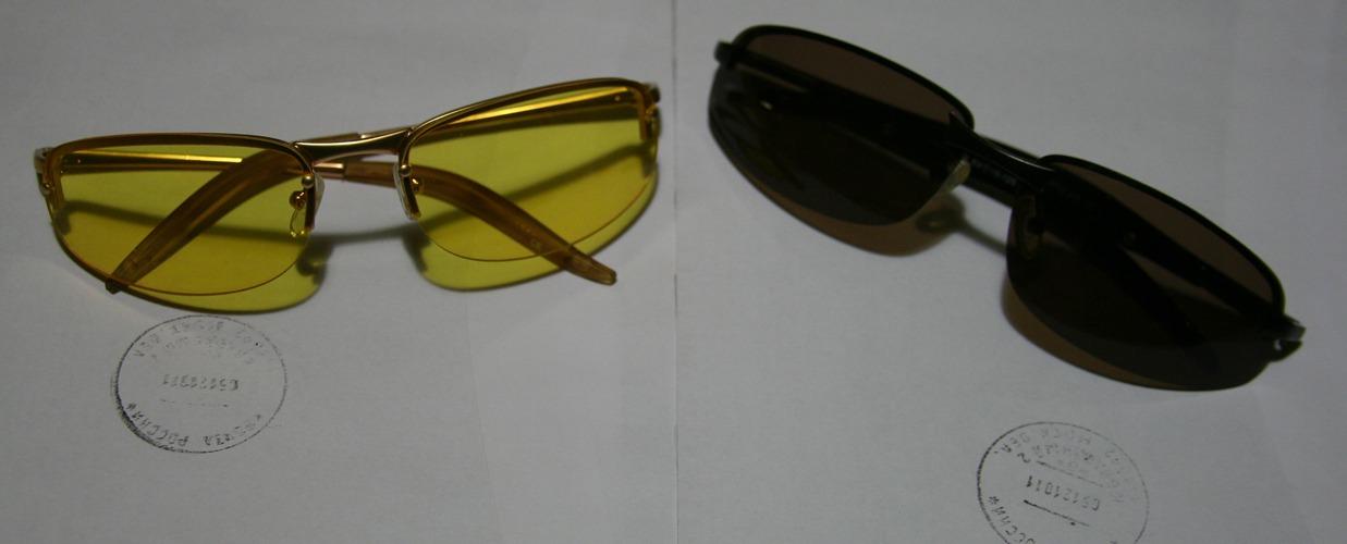 04edfca2f78e Это ЕДИНСТВЕННЫЕ сертифицированные Росздравом очки такого рода,  ЕДИНСТВЕННЫЕ имеющие сертификаты.Производятся они в г.