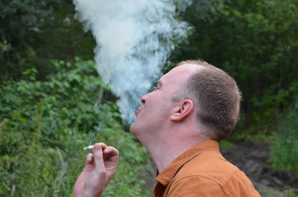 Сигареты ome купить в москве электронная сигарета купить в волгограде магазин