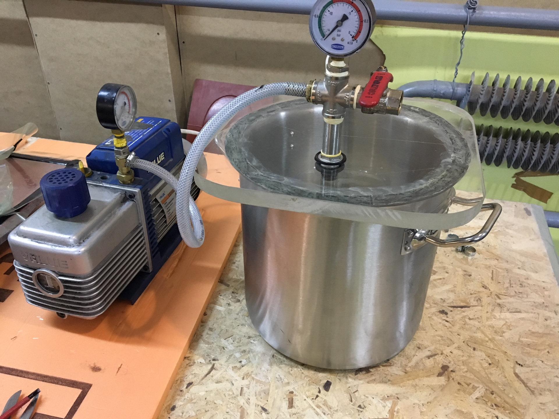 Самогонный аппарат вакуумный сделай сам купить домашние коптильни холодного копчения