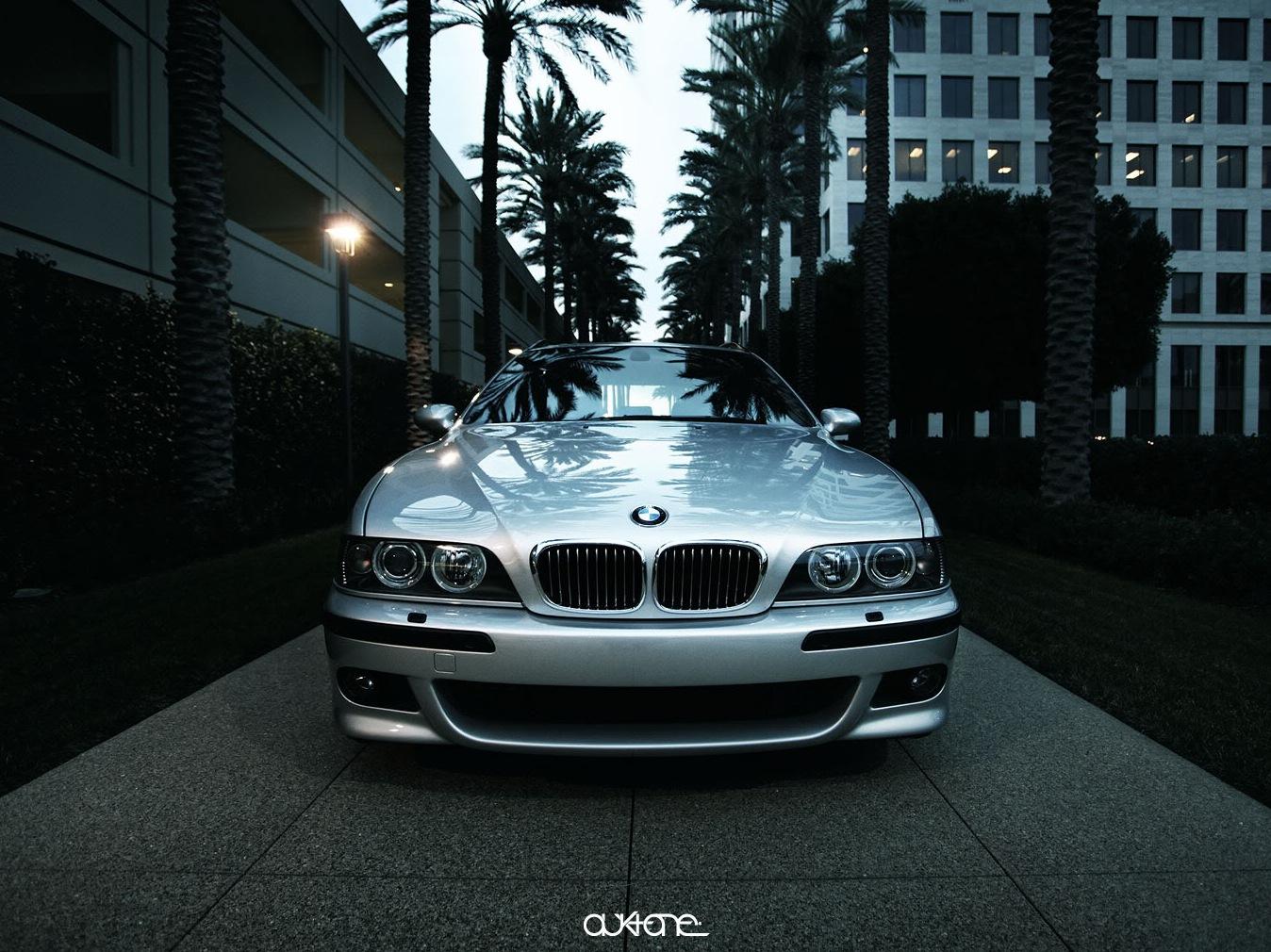 Социальное мнение (опрос) — бортжурнал BMW M5 2001 года на ... Бмв М5 е60 Спидометр