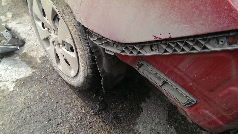 Установка автозапуска на лада калина