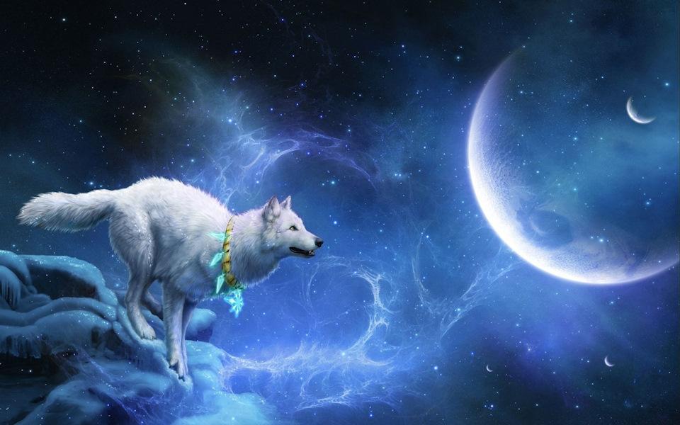 Созвездие Гончих псов… — DRIVE2