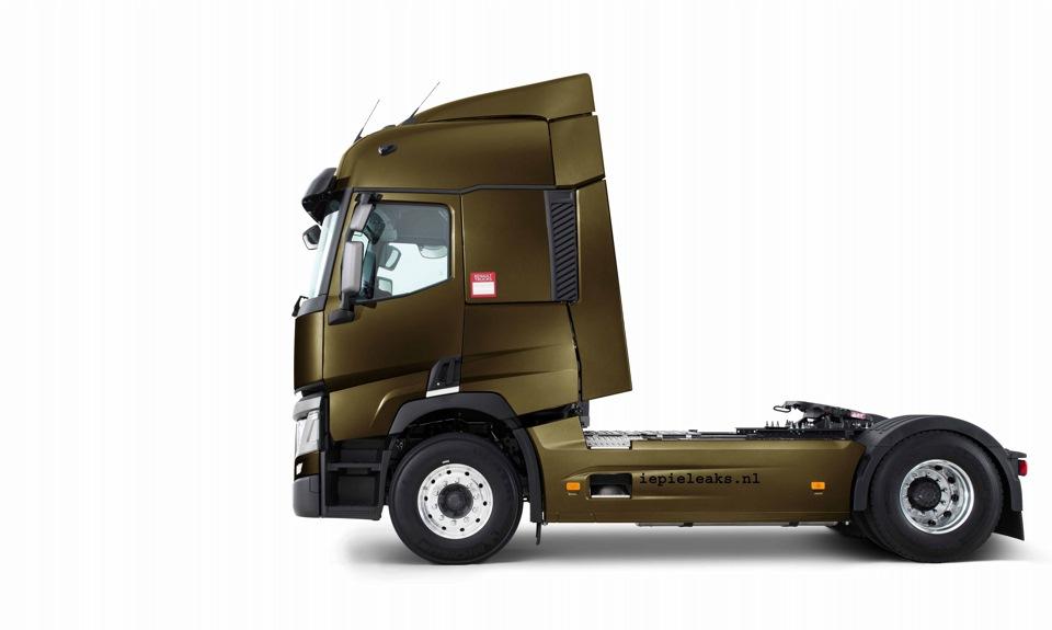 картинки грузовых авто в профиль телетрейд