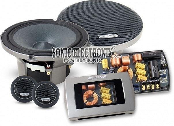 Классный звуклинейные выходы: 2 пары (2в, фронт+ тыл/сабвуфер)