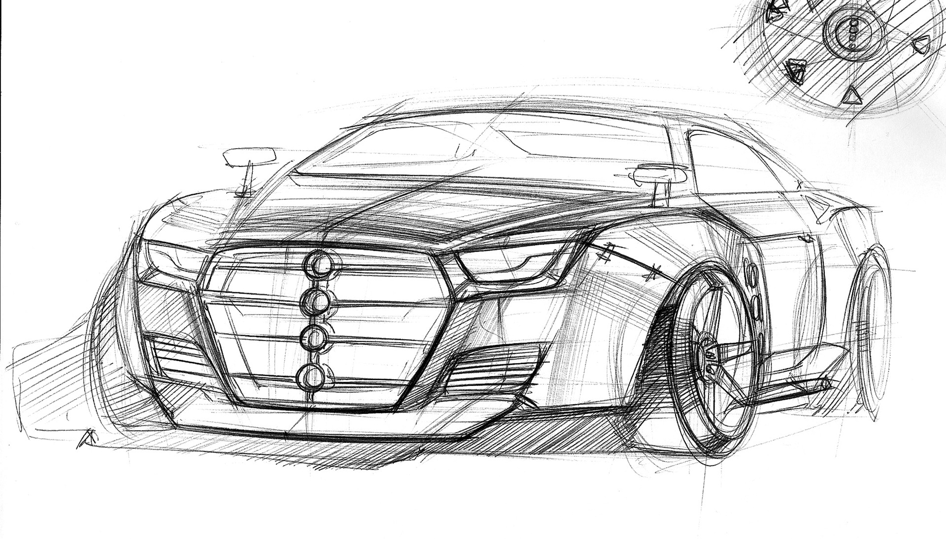 курсовая германия купе drive customdesign › blog › курсовая германия купе