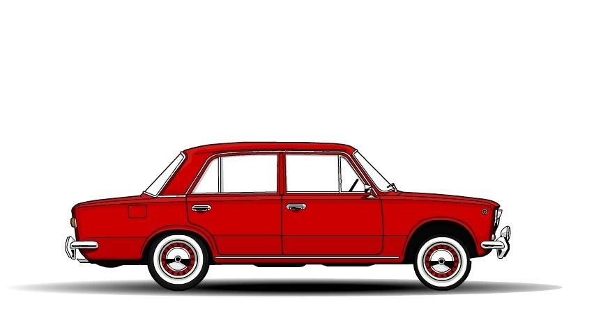 Тюнинг лада авто онлайн магазины для тюнинга авто екатеринбург