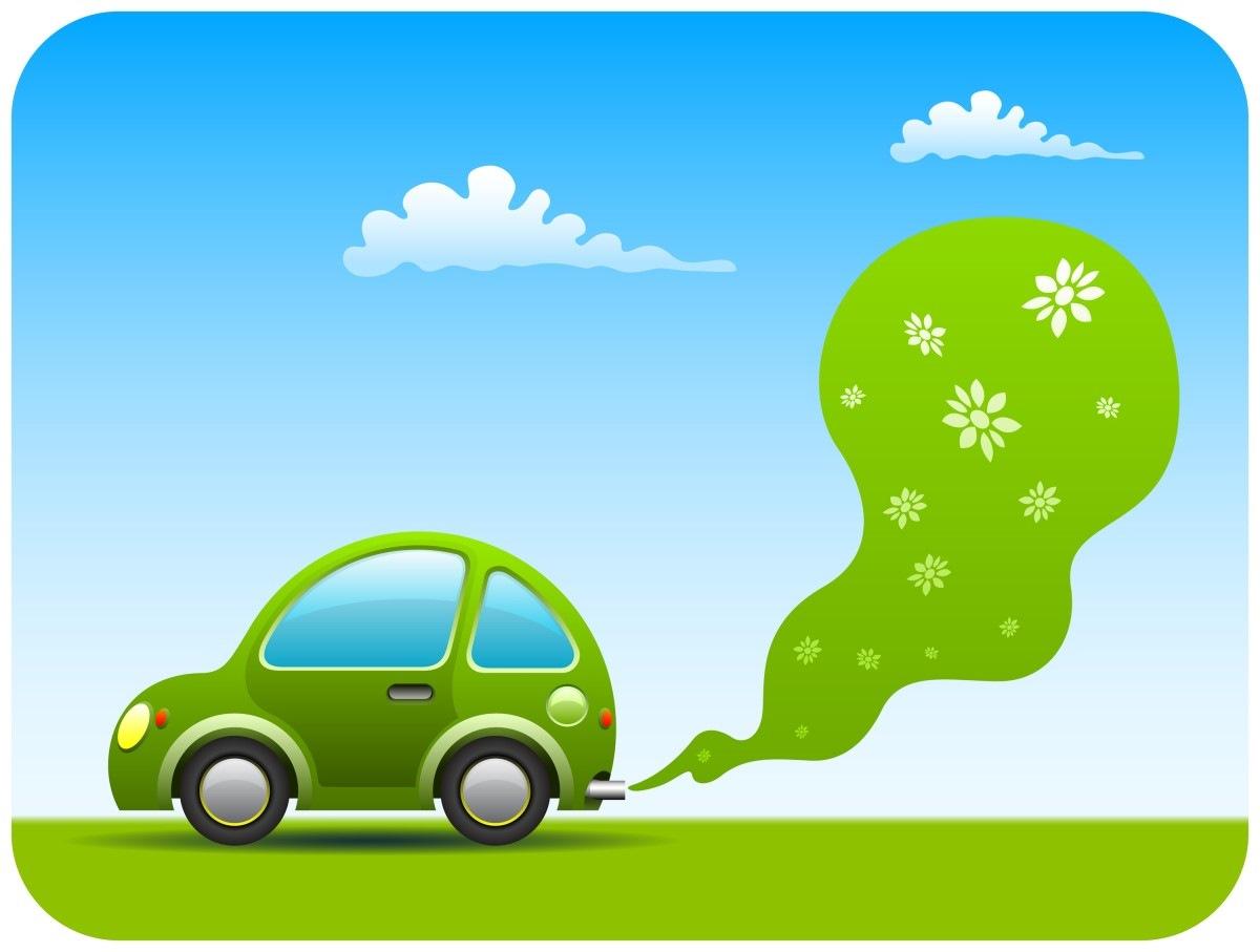 Открытки красивые, новые знаки для газовых и электромобилей рисунок
