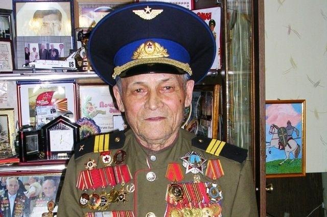 Григорий генералов фото спортсмена сравним