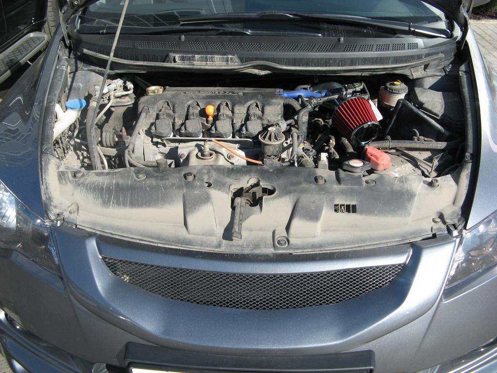 Стабилизатор напряжения на хонда цивик сварочные аппараты полуавтоматы foxweld