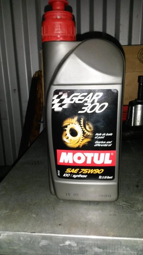 Замена масла форд фокус 3