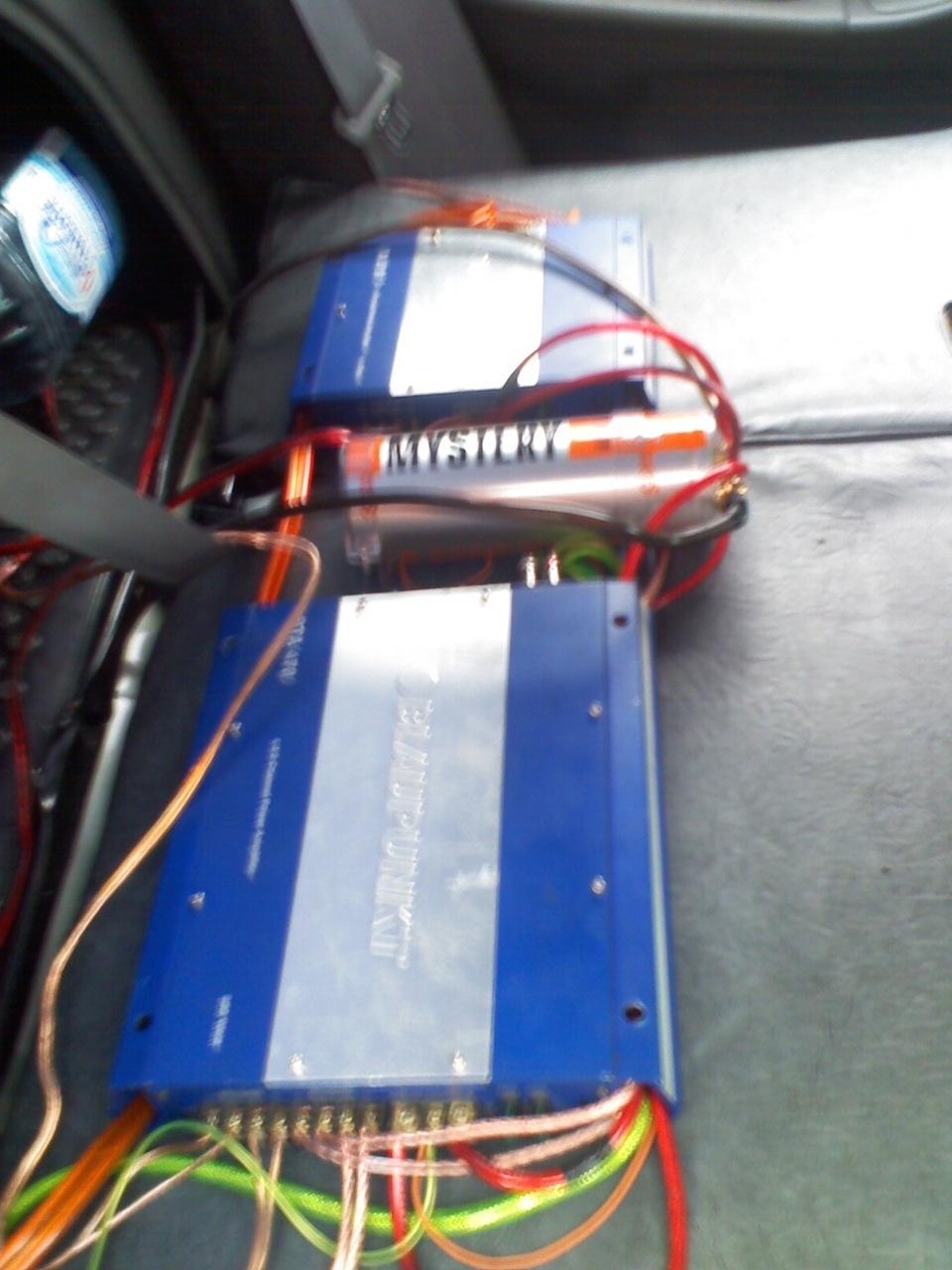 blaupunkt gta 470 схема соединения
