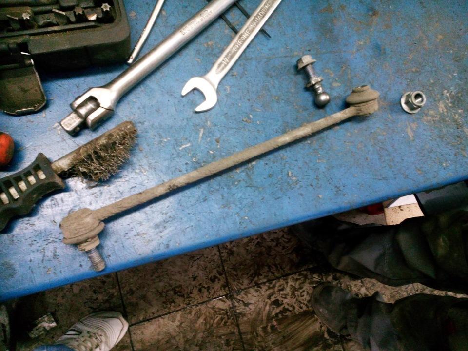 Как наточить нож до бритвенной остроты в домашних условиях