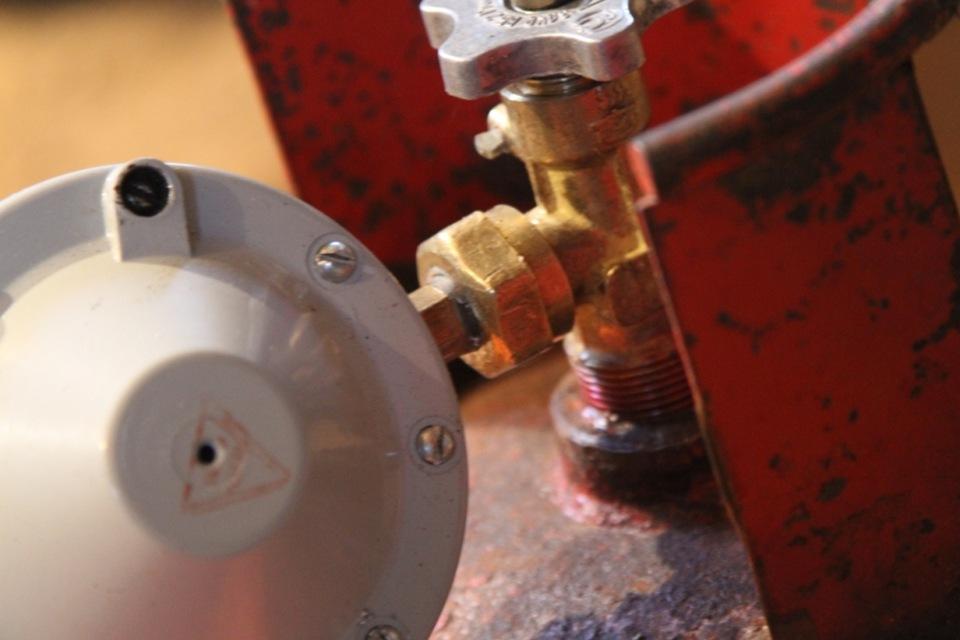 ebfbfau 960 - Чертежи переходника для заправки природным газом