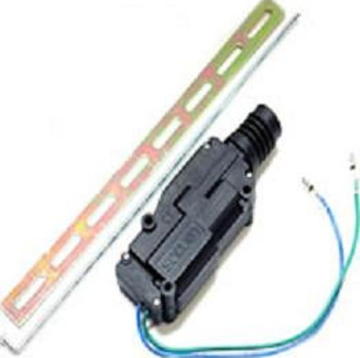 электронный активатор клева клев